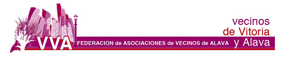 Logo vecinosva.org